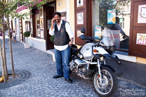 people_20120813_biker.jpg