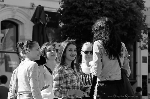 people_20130603_friends