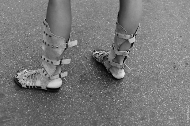 bwstreet_20130815_shoes
