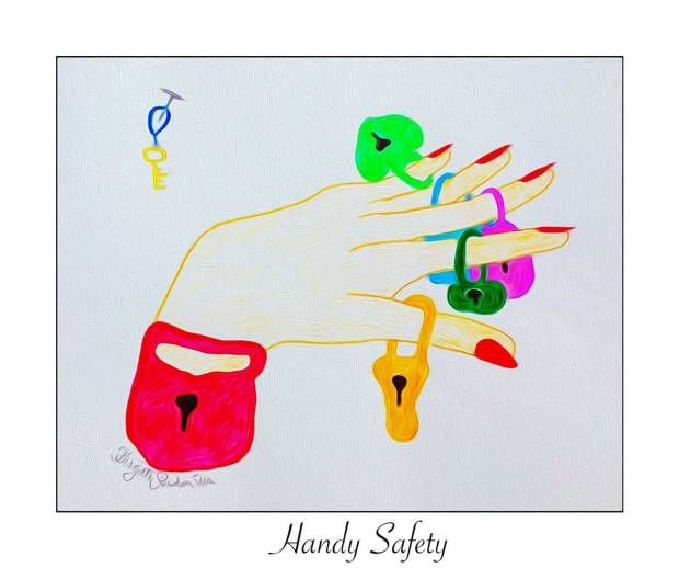 skiss_20140414_handysafety