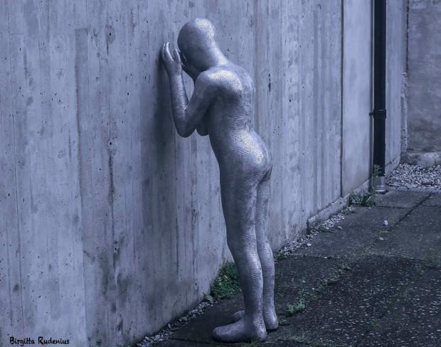 statue_20150725_motvaggen