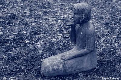 statue_20160222_girl