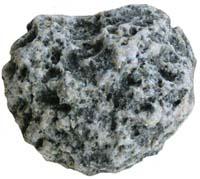 My Moon Stone