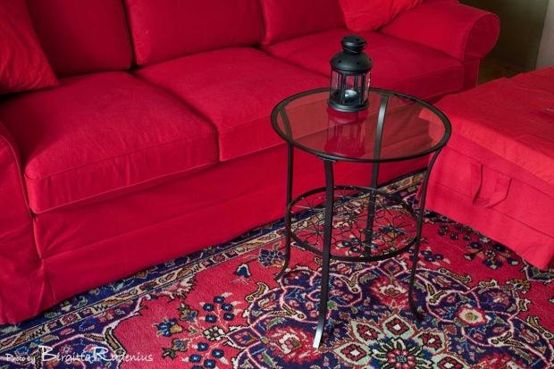 lazar_20110116_sofa