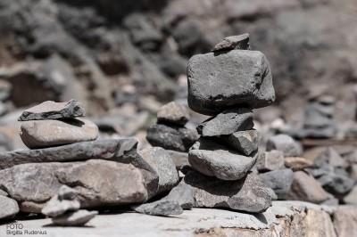 Stones - I love stones!