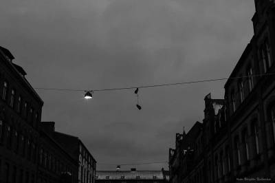 sky_20140119_shoes