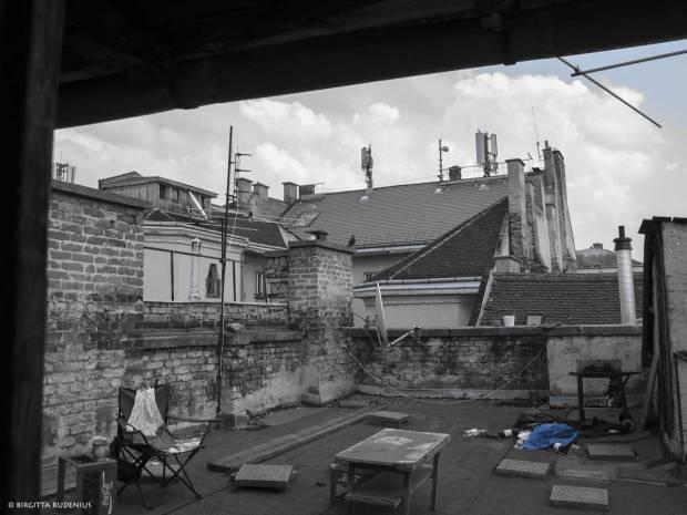 bwb_20170502_rooftop