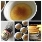 Super Cream á la blogfia - LCHF.