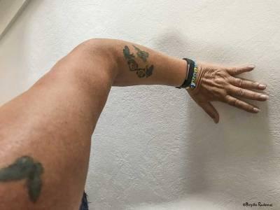BR - tattoo.