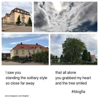 BR poetry - Photo & Poetry - Instagram #byblogfia