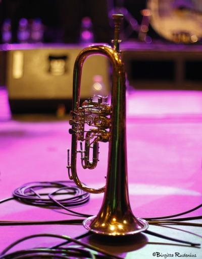 music_20171015_trumpet