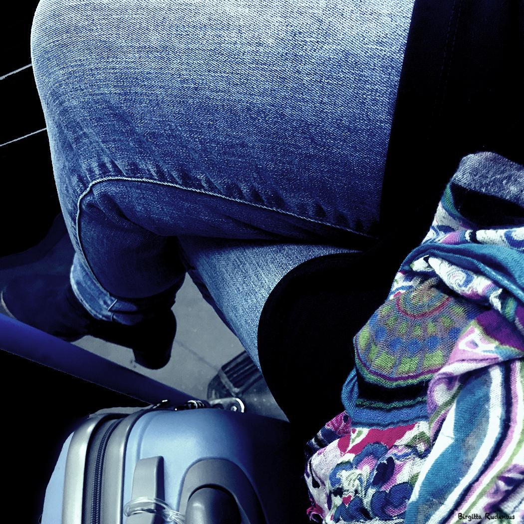 blogfia_jeans